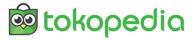 Healthycorner Surabaya Tokopedia