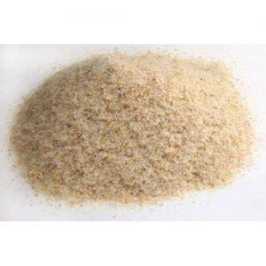 Healthy Corner - Organic Psyllium Husk (500 gr)