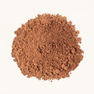 Big Tree Farm - TruRa Cacao Powder (1 Kg)
