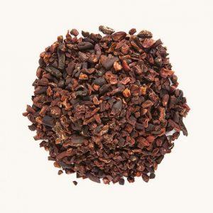 Big Tree Farm - TruRa Sweet Nibs (1000 gr)