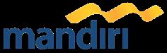 rekening Bank Mandiri