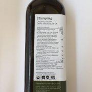 clearspring-organic-italian-extra-virgin-olive-oil-500-ml3