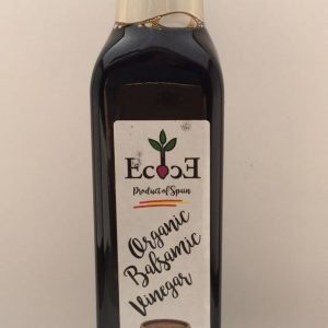 ecovinal-organic-balsamic-vinegar-250-ml1