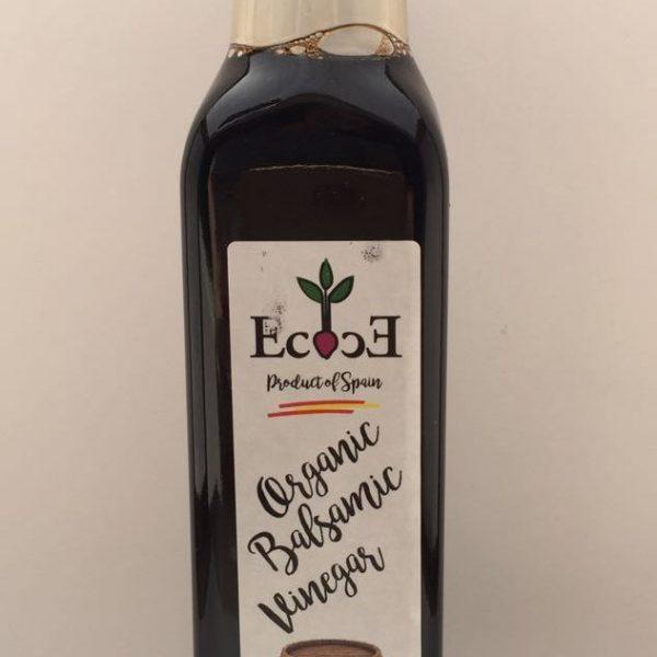 ecovinal-organic-balsamic-vinegar-250-ml1