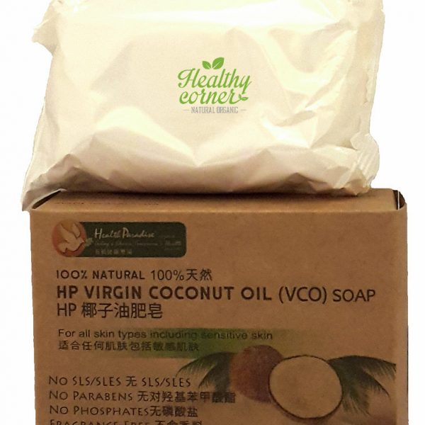 health-paradise-natural-virgin-coconut-oil-vco-soap-sabun-minyak-vco-alami-100-gr-wm