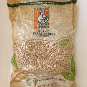 health-paradise-organic-pearl-barley-500-gr1