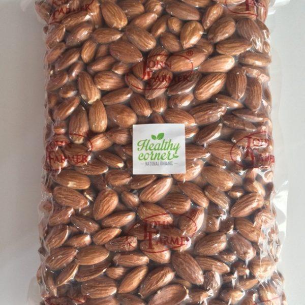 john-farmer-roasted-natural-whole-raw-almond-1000-gr