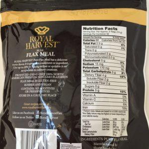 shape-food-royal-harvest-flax-meal-454-gr2