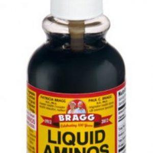bragg-liquid-aminos-kecap-asin-spray-bottle-180-ml
