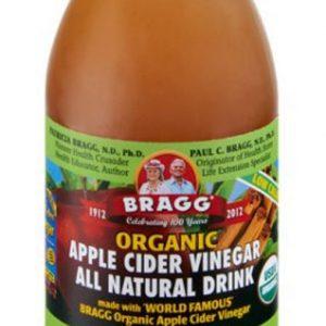 bragg-organic-apple-cider-vinegar-drink-acv-cuka-apel-apple-cinnamon-473-ml