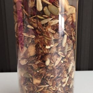 healthy-pleasure-natural-mueslix-granola-250-gr-2
