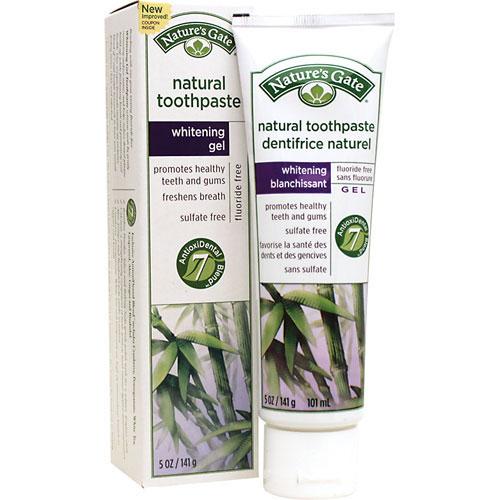 natures-gate-natural-toothpaste-whitenig-gel-5-oz-141-gr