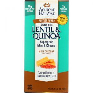 ancient-harvest-gluten-free-lentil-quinoa-supergrain-mac-cheese-mild-cheddar-shells-185-g