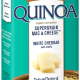ancient-harvest-gluten-free-quinoa-supergrain-mac-cheese-white-cheddar-shells-185-gr