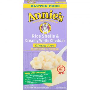 annies-gluten-free-macaroni-cheese-rice-shells-creamy-white-cheddar-170-gr