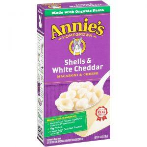 annies-organic-macaroni-cheese-shells-white-cheddar-170-gr