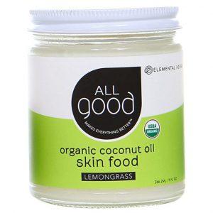 elemental-herbs-organic-coconut-oil-skin-food-lemongrass-222-ml