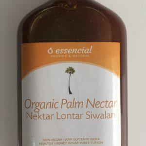 essencial-organic-palm-nectar-nektar-lontar-siwalan-250-ml