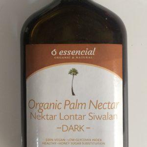 essencial-organic-palm-nectar-nektar-lontar-siwalan-dark-250-ml