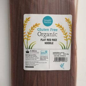 simply-natural-gluten-free-organic-flat-red-rice-noodle-mie-240-gr