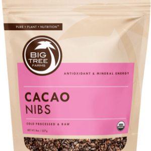 big-tree-farms-cacao-nibs250