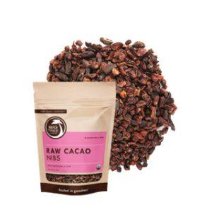 big-tree-farms-cacao-nibs250_1