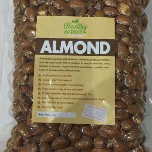 blue-diamond-natural-whole-raw-almond-butte-mentah-1-kg-1