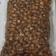 blue-diamond-natural-whole-raw-almond-butte-mentah-1-kg-2