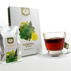 royal-healthy-drink-stevia-tea-teh-relaxing-breeze-16-packs-1
