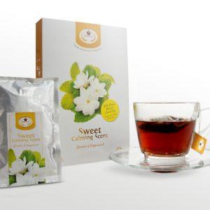 royal-healthy-drink-stevia-tea-teh-sweet-calming-scent-16-packs-1