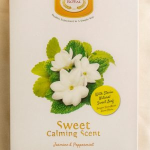 royal-healthy-drink-stevia-tea-teh-sweet-calming-scent-16-packs-2
