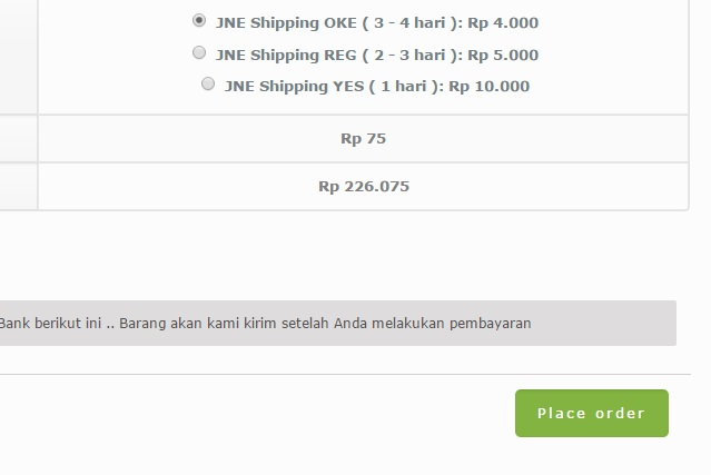 order-3