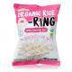Health Paradise - Organic Rice O-Ring Himalayan Pink Salt (40 gr)