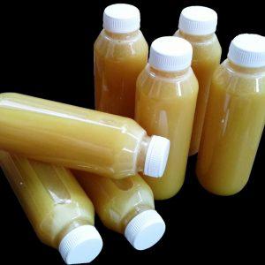 Kaliandra - Honey Madu Lokal (700 gr) New