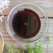 Organic Coconut Aminos ( Kecap ) 250 mL - Java Blossom 5
