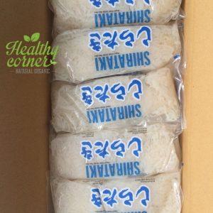 Bihun Shirataki Soun Ketogenic Diet Keto 1 Dus 40 x 200 gr 1