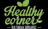 Healthy-Corner-Logo