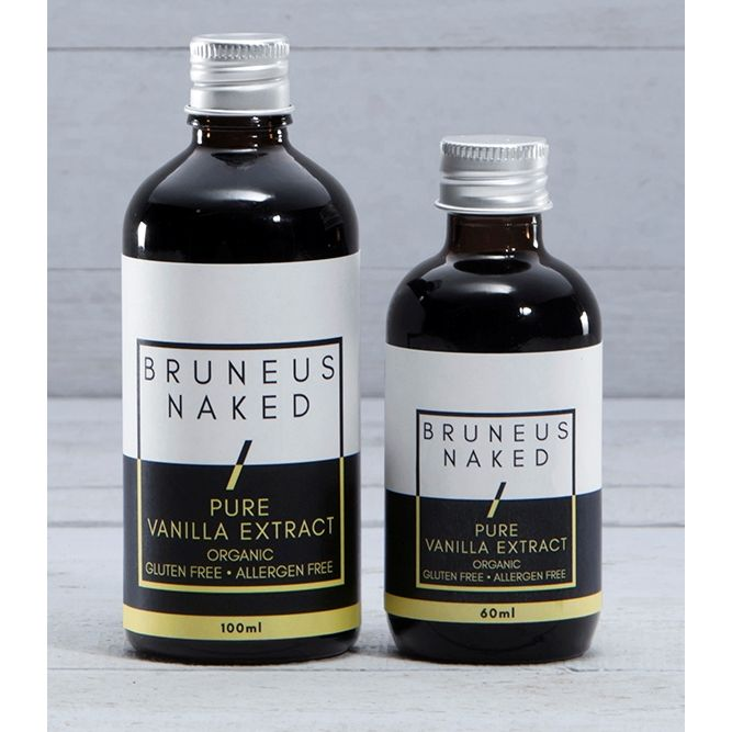 https://healthycornersby.com/wp-content/uploads/2019/02/Pure-Vanilla-Extract-Organic-Gluten-Free-Vanila-60-mL-Bruneus-Naked-1-HC.jpg
